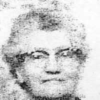 Bertha Mumma