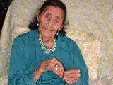 Francisca Espino