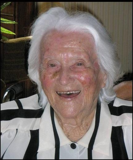 Marta Pokorna