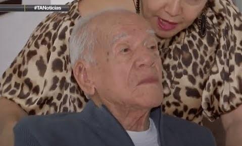 Efrain Antonio Rios Garcia