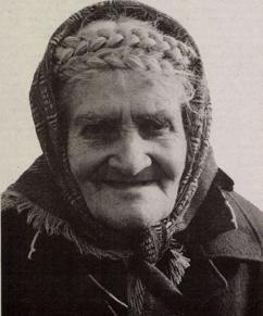 Janosne Ando