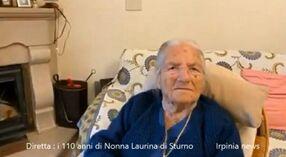 Lucia Laura Sangenito