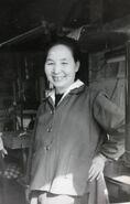 Shigeyo Nakachi20