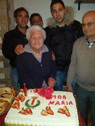 Maria Oliva105