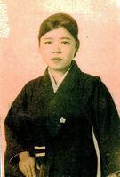 Shige Mineshiba1923