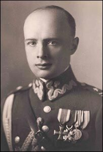 Jerzy Pajaczkowski-Dydynski