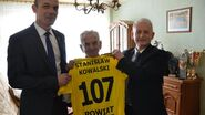 Stanislaw Kowalski107