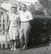 John and Charlotte Henderson1