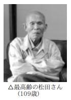 Sunao Matsuda
