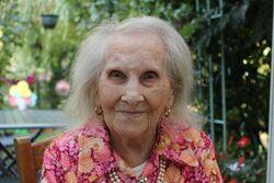 Albertine Miton