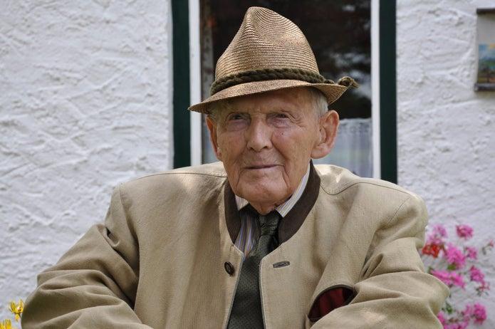 Leopold Engleitner