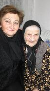 Maria Mihai102