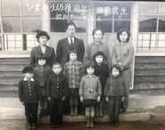 Shigeyo Nakachi23