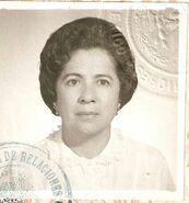 Angela Diaz Millan2