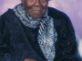 Bettie Chatmon