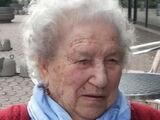 Ida Zoccarato