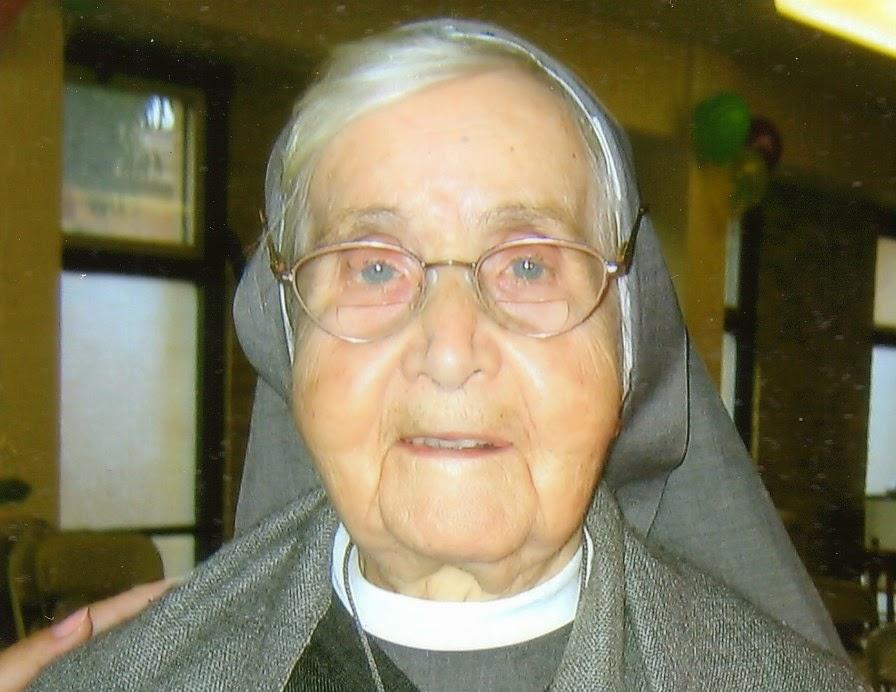 Maria Jovita Garcia