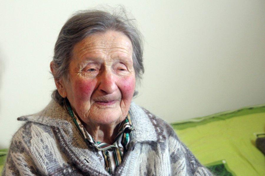 Monika Savickiene