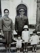 Alberto family