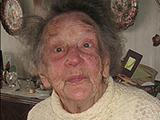 Alice Ostlund