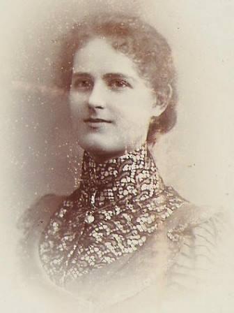 Evelyn Norris