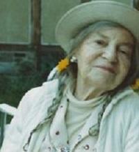 Theresa Bernstein-Meyerowitz