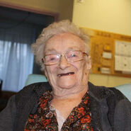 Yvonne Roussey 103