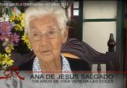 Ana de Jesus Salgado Alvarez107