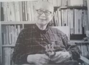 Yoshikazu Yamashita111