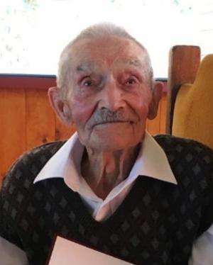 Jozsef Kasalyak