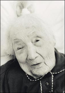 Maria Laqua