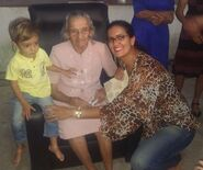 Antonia Santa Cruz110