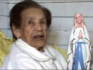 Margarita Arriagada Cancino