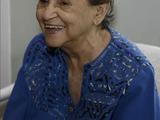 Maria Mercedes Arrocha Graell