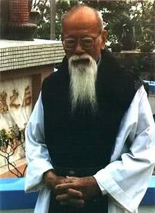 Nicholas Kao Se Tseien