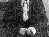 Margaret Dolan