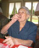 Marie Mornet 110