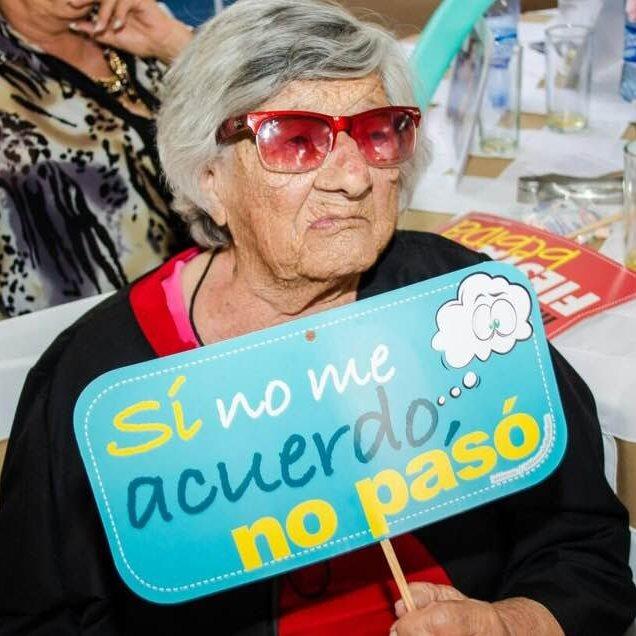 Ana Maria Rueda Hernandez
