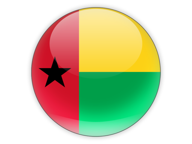 List of African supercentenarians