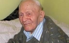 Gheorghe Covaci