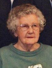 Johanna Sell