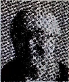 Mie Ishiguro 1888-2001.jpg