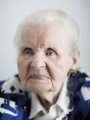 Mildred Lewis