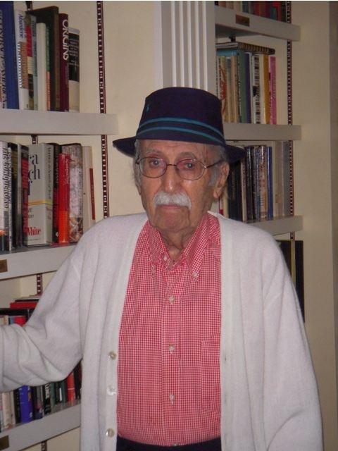 Bernard Nenner