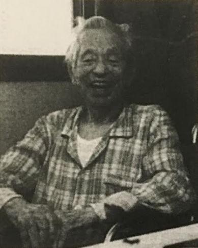 Tomoichi Kubota