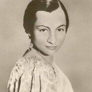 Trevino 1932