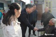 Wang Zhanwen 113