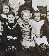 ASchaufelberger1916