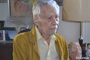 Alexander Imich 108a