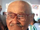 Francisco Sabino Soares
